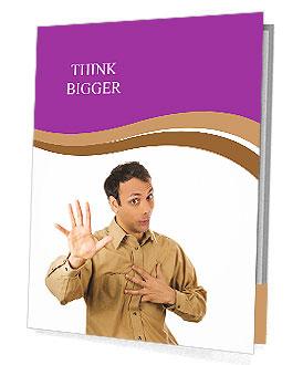 0000077679 Presentation Folder