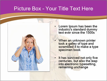 0000077679 PowerPoint Template - Slide 13