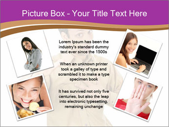 0000077679 PowerPoint Template - Slide 24