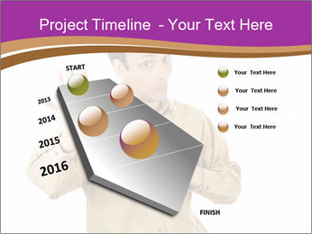 0000077679 PowerPoint Template - Slide 26