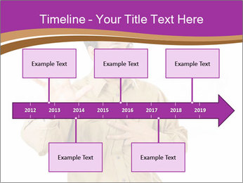 0000077679 PowerPoint Template - Slide 28