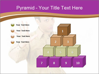 0000077679 PowerPoint Template - Slide 31