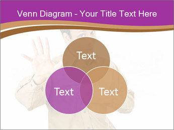 0000077679 PowerPoint Template - Slide 33