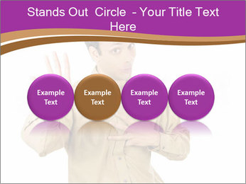 0000077679 PowerPoint Template - Slide 76