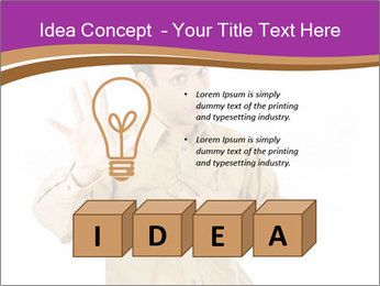 0000077679 PowerPoint Template - Slide 80