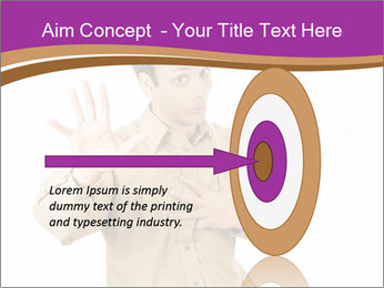 0000077679 PowerPoint Template - Slide 83