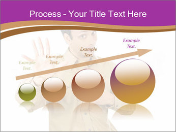 0000077679 PowerPoint Template - Slide 87