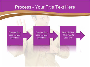 0000077679 PowerPoint Template - Slide 88