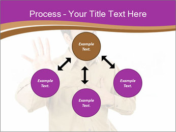 0000077679 PowerPoint Template - Slide 91