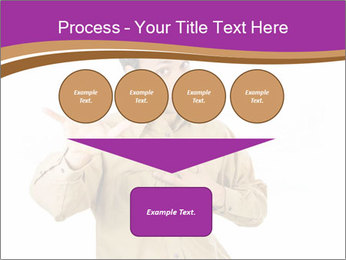 0000077679 PowerPoint Template - Slide 93