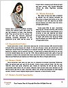 0000077679 Word Templates - Page 4
