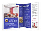 0000077680 Brochure Templates