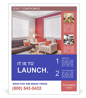 0000077680 Poster Templates