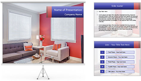 0000077680 PowerPoint Template