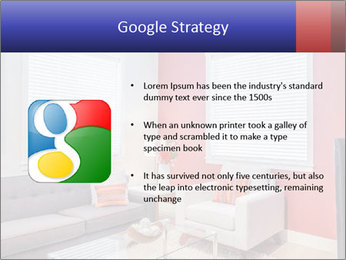 0000077680 PowerPoint Template - Slide 10
