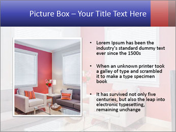 0000077680 PowerPoint Template - Slide 13