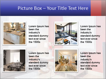 0000077680 PowerPoint Template - Slide 14