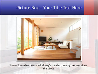 0000077680 PowerPoint Template - Slide 15