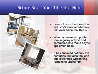 0000077680 PowerPoint Template - Slide 17