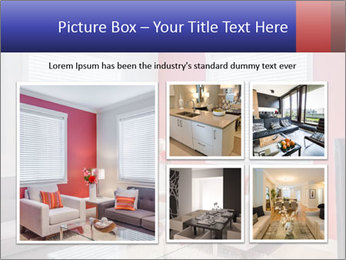 0000077680 PowerPoint Template - Slide 19