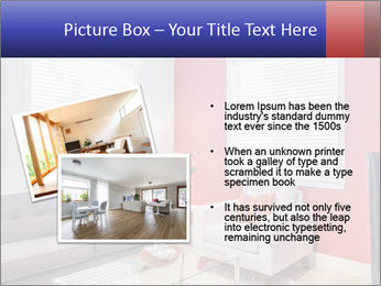 0000077680 PowerPoint Template - Slide 20