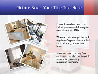 0000077680 PowerPoint Template - Slide 23