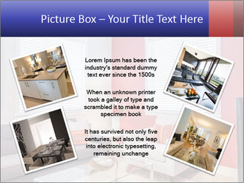 0000077680 PowerPoint Template - Slide 24
