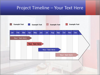 0000077680 PowerPoint Template - Slide 25