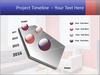 0000077680 PowerPoint Template - Slide 26