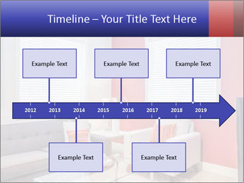 0000077680 PowerPoint Template - Slide 28