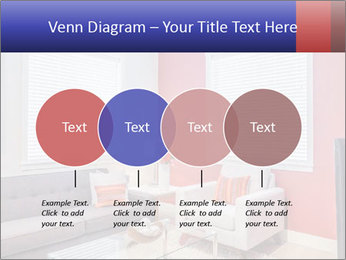 0000077680 PowerPoint Template - Slide 32