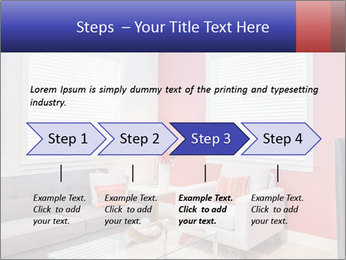 0000077680 PowerPoint Template - Slide 4