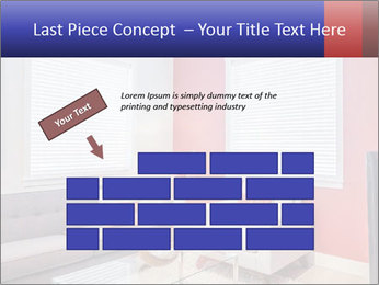0000077680 PowerPoint Template - Slide 46