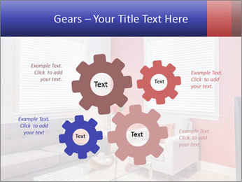 0000077680 PowerPoint Template - Slide 47