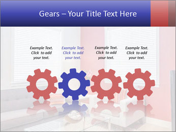 0000077680 PowerPoint Template - Slide 48