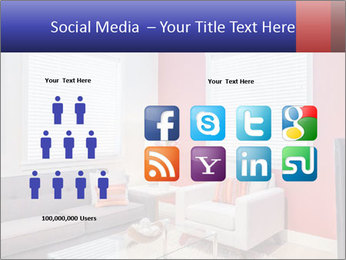 0000077680 PowerPoint Template - Slide 5