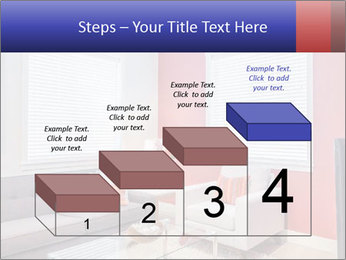 0000077680 PowerPoint Template - Slide 64