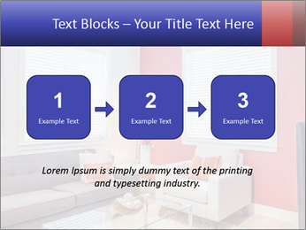 0000077680 PowerPoint Template - Slide 71