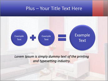 0000077680 PowerPoint Template - Slide 75