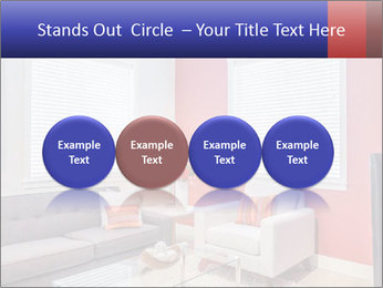 0000077680 PowerPoint Template - Slide 76