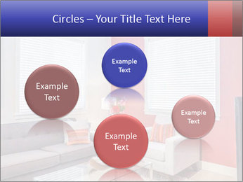 0000077680 PowerPoint Template - Slide 77