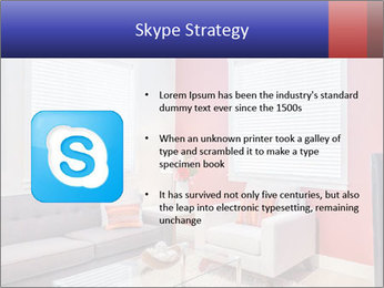 0000077680 PowerPoint Template - Slide 8