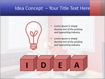 0000077680 PowerPoint Template - Slide 80