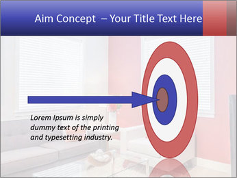0000077680 PowerPoint Template - Slide 83