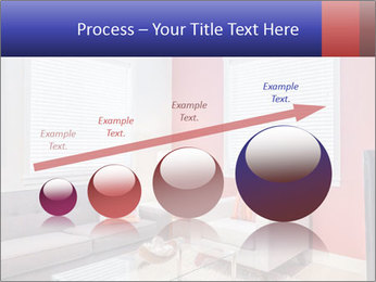 0000077680 PowerPoint Template - Slide 87