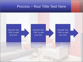0000077680 PowerPoint Template - Slide 88
