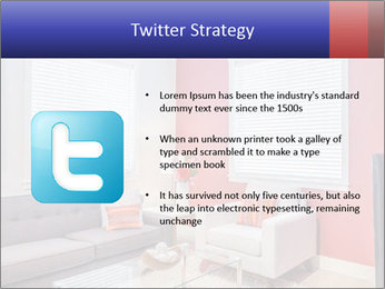 0000077680 PowerPoint Template - Slide 9
