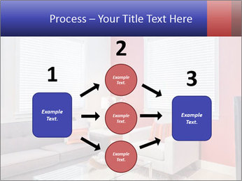 0000077680 PowerPoint Template - Slide 92
