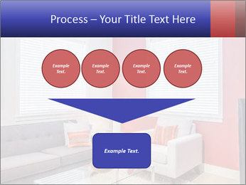 0000077680 PowerPoint Template - Slide 93