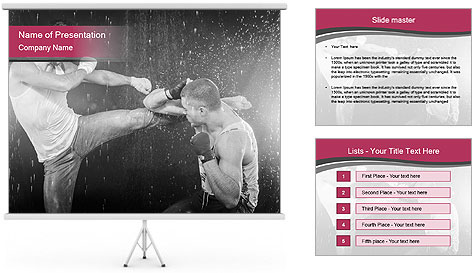 0000077681 PowerPoint Template